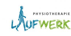 Physiotherapie Laufwerk Bern